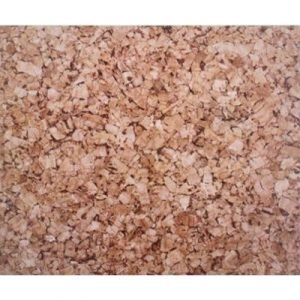 Generic Bulletin Board Adhesive 500x400mm Brown 3-pack