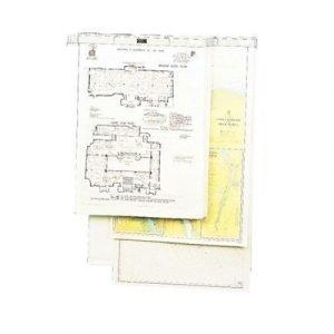 Generic Drawing Holder R 661 66