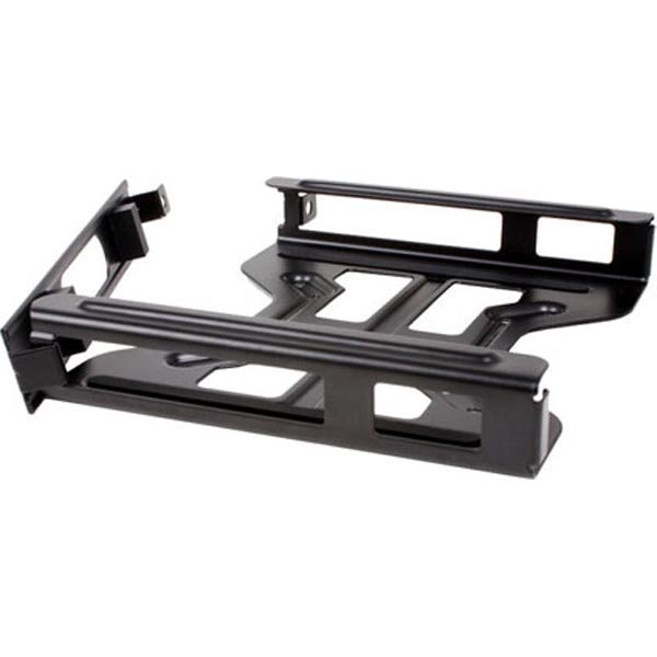 Giada VESA mount for A50 I50 I33 N50 models