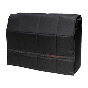 Golla Easy Race Laptop Case 15 Black