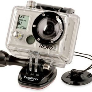 Gopro Camera Tethers