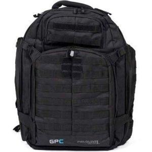 Gopro Cases Dji Phantom Vision Backpack