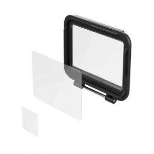 Gopro Screen Protectors Hero5 Black