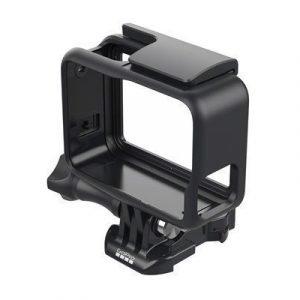 Gopro The Frame Hero5 Black