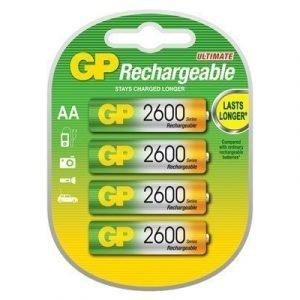 Gp 2700 Series