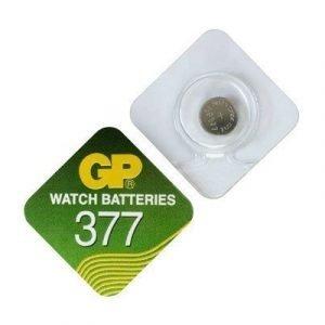 Gp 377