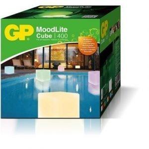 Gp Moodlite Cube 400