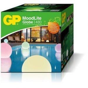 Gp Moodlite Globe 480