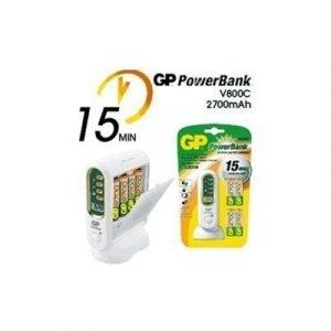Gp Powerbank V800c