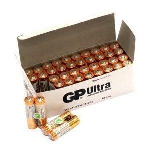 Gp Ultra 15au S2