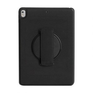 Griffin Airstrap 360 Takakansi Tabletille Ipad Air 2 Ipad Pro 9.7