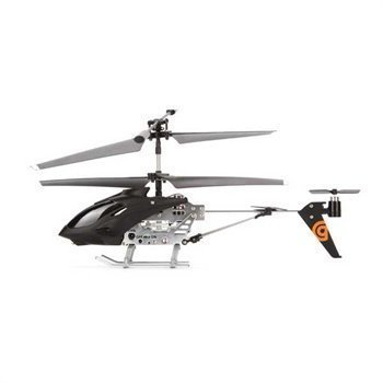 Griffin RC Helicopter iPhone 4 iPhone 4S iPad iPad 2