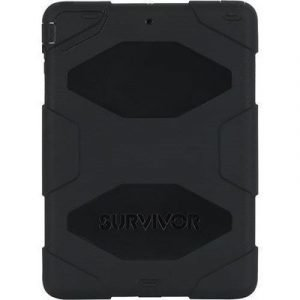 Griffin Survivor All-terrain Ipad Air