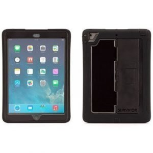 Griffin Survivor Slim Ipad Air 2