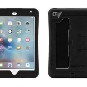 Griffin Survivor Slim Ipad Mini 4