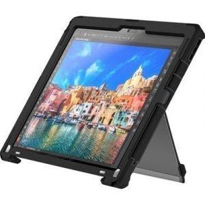 Griffin Survivor Slim Microsoft Surface Pro 4