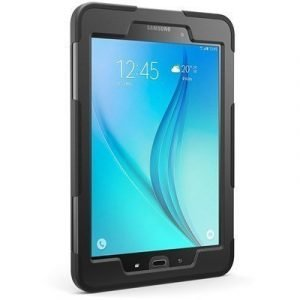 Griffin Survivor Slim Samsung Galaxy Tab A 9