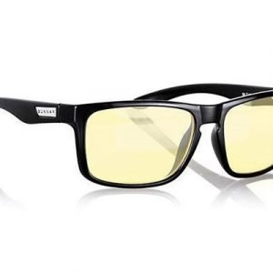 Gunnar Optiks Intercept Onyx
