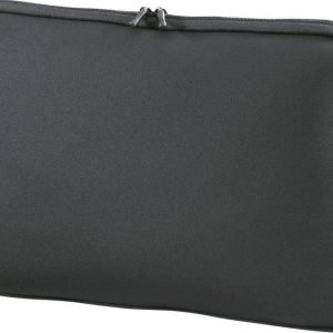 HAMA Laptop Sleeve Neoprene 11