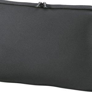 HAMA Laptop Sleeve Neoprene 15
