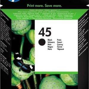 HP 51645AE Nro 45