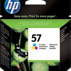HP C6657AE nro 57