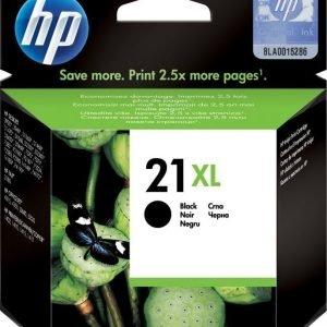 HP C9351CE nro 21XL