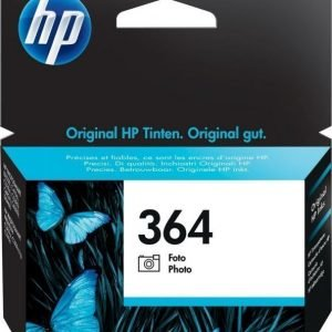 HP CB317EE Nr 364 Photo