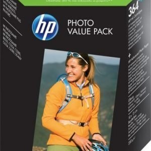 HP CH082EE nro 364 Photo Pack
