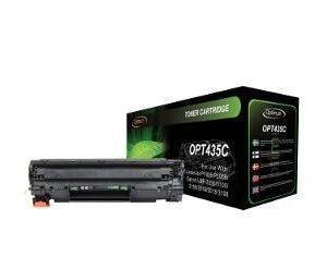 HP Premium - Laservärikasetti musta 1500 sivua