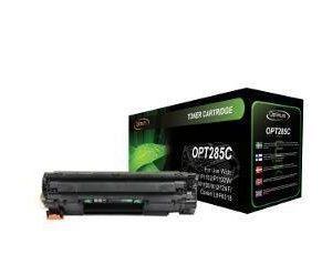 HP Premium - Laservärikasetti musta 1600 sivua
