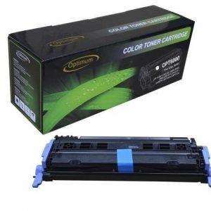 HP Premium Tulostinmuste - Musta 2500 Sivua
