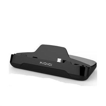 HTC Android Smartphones KiDiGi USB Desktop Charger