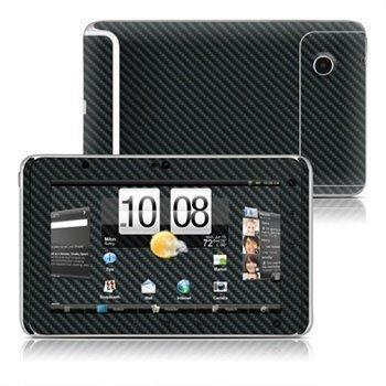 HTC Flyer Carbon Skin
