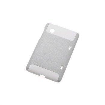 HTC Flyer Hard Shell Case HC C592 White