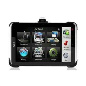 HTC Flyer KiDiGi Active Holder