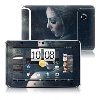 HTC Flyer Marie Skin