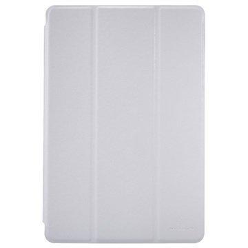 HTC Nexus 9 Nillkin Grace Series Tri-Fold Smart Case White
