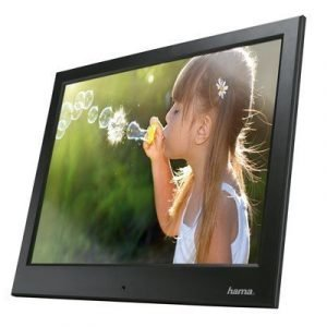 Hama Digital Photo Frame Basic 10