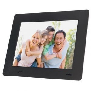 Hama Digital Photo Frame Basic 7