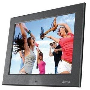 Hama Digital Photo Frame Basic 8