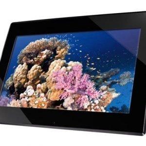 Hama Digital Photo Frame Premium 15