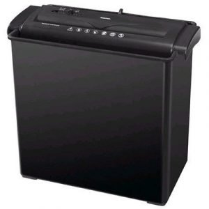 Hama Shredder Sc510l Sv Black