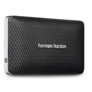 Harman Kardon Harman/kardon Esquire Mini