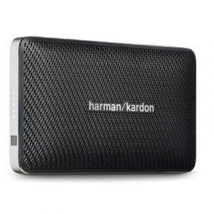 Harman Kardon Harman/kardon Esquire Mini
