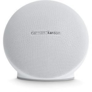 Harman Kardon Onyx Studio Mini White