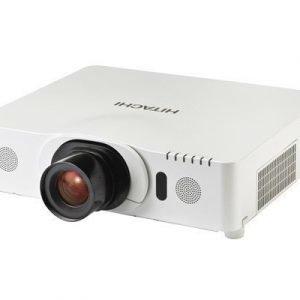 Hitachi Cp Wu8440 Lcd-projektori 1920 X 1200 4200lumen(ia)