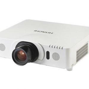 Hitachi Cp Wu8450 Lcd-projektori 1920 X 1200 5000lumen(ia)