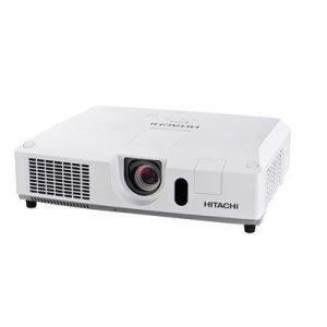 Hitachi Cp Wx4022wn Lcd-projektori 1280 X 800 4000lumen(ia)