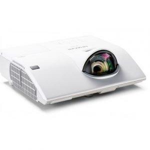 Hitachi Cp-cw251wn Wxga 1280 X 800 2600lumen(ia)